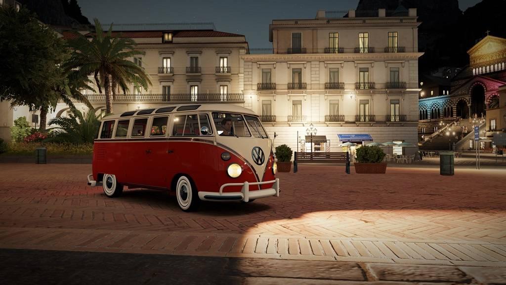 Forza Horizon 2 GetPhoto7_zps6a639a52