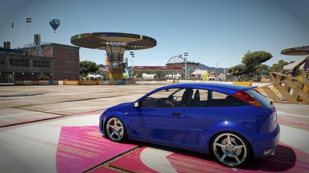 Forza Horizon 2 GetPhoto8_zpsa5011321