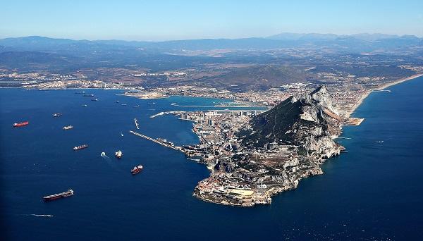 Gibraltar (Território britânico ultramarino) Gibraltar_zpsee88fac1