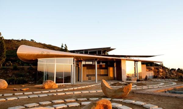 Malibu Wing House Studioea-747-wing-house-process-079_zps23769d14