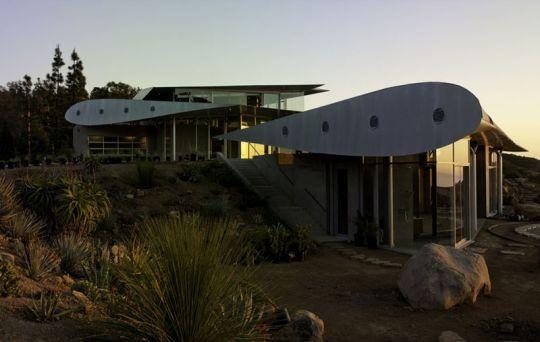 Malibu Wing House Wing2_zpsca1d3a37