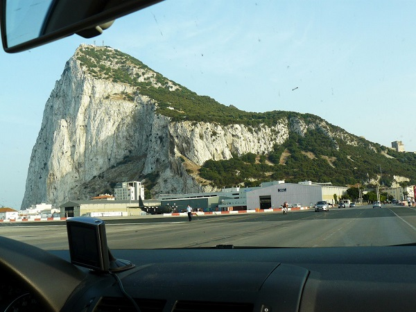 Gibraltar (Território britânico ultramarino) P1220657__zps654fe68d