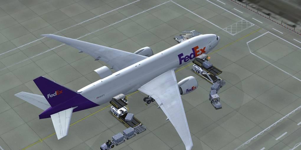 FedEX in London Prints9_zpsf62578ee