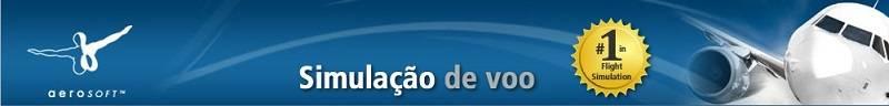 Aerosoft - Skiathos X (Review de Alexandre da Silva) Aerosoft_zpsb3cd7026
