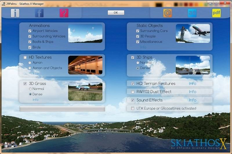 Aerosoft - Skiathos X (Review de Alexandre da Silva) Configuraccedilatildeo10_zpse669485b