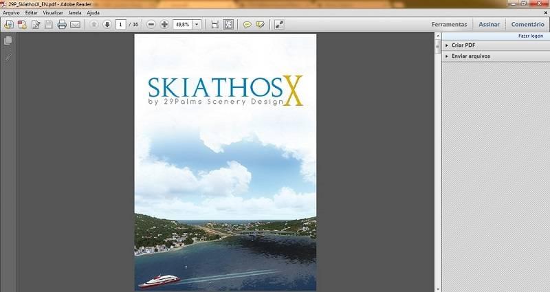 Aerosoft - Skiathos X (Review de Alexandre da Silva) Documentaccedilatildeo2_zps93a6ca8b