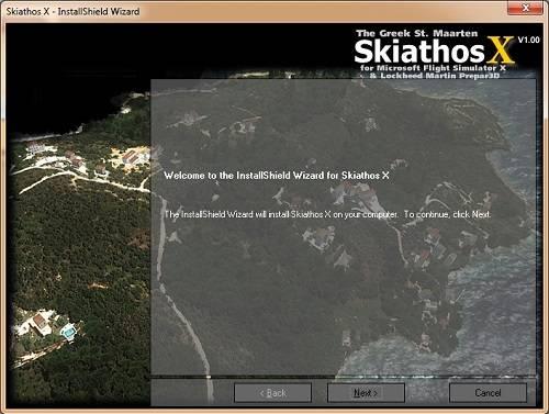 Aerosoft - Skiathos X (Review de Alexandre da Silva) Instalaccedilatildeo2_zps8fefdfc3