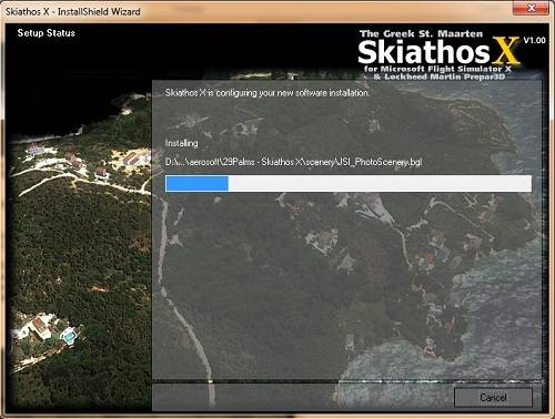Aerosoft - Skiathos X (Review de Alexandre da Silva) Instalaccedilatildeo9_zps69045f83