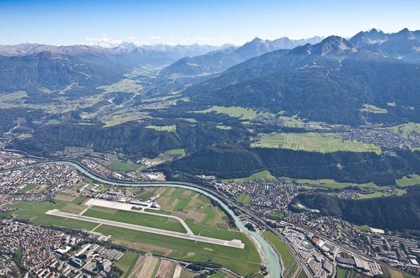 Innsbruck (Áustria) Semtiacutetulo2_zps8b426c77
