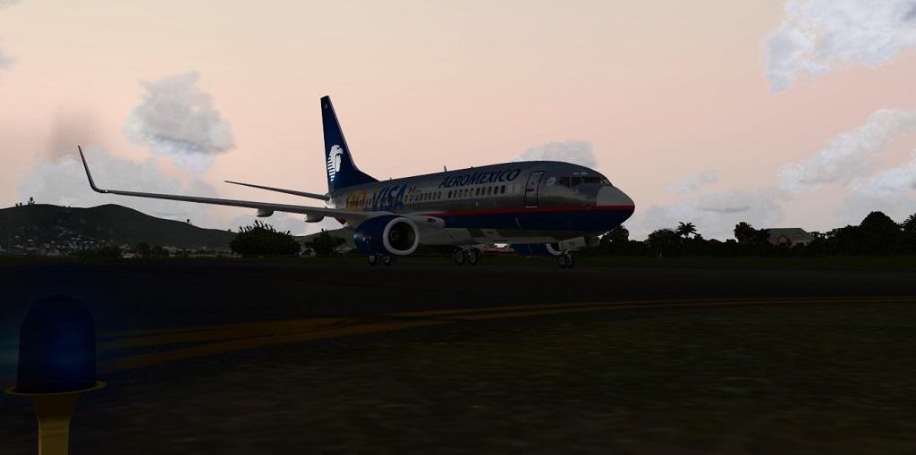 Takeoff Princess Juliana. Semtiacutetulo2_zpsd3794d82