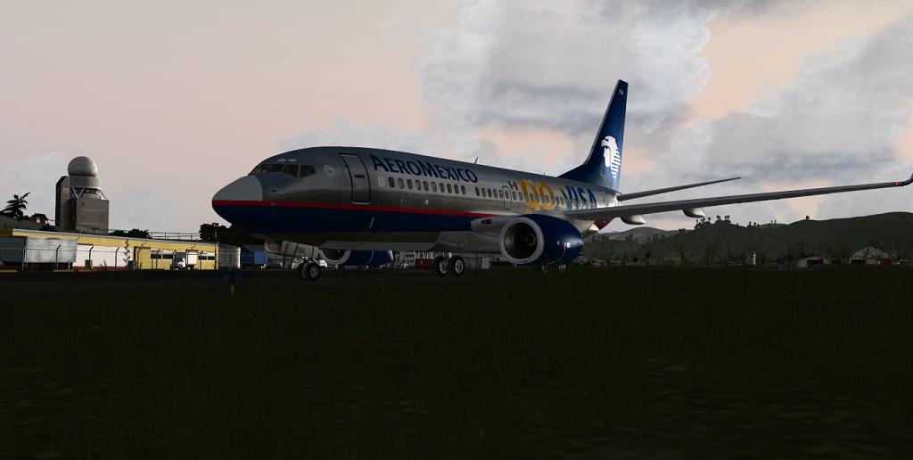 Takeoff Princess Juliana. Semtiacutetulo3_zps709606de