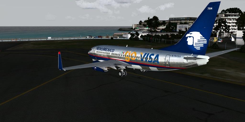 Takeoff Princess Juliana. Semtiacutetulo4_zpsd1c6320f