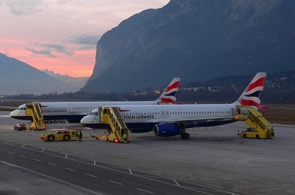 Innsbruck (Áustria) Semtiacutetulo4_zpse04aa4fa