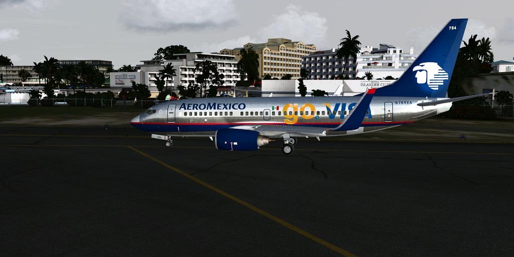 Takeoff Princess Juliana. Semtiacutetulo5_zps1382b7bb