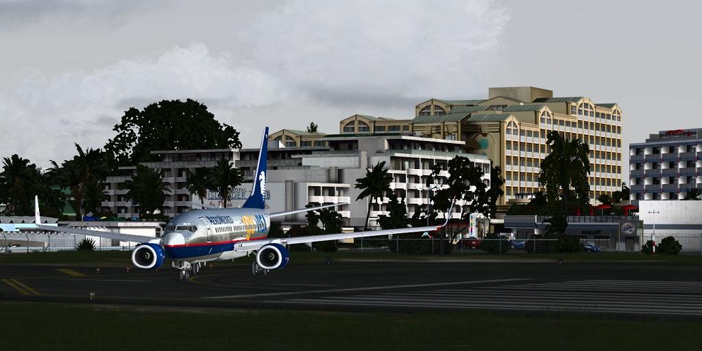Takeoff Princess Juliana. Semtiacutetulo8_zpsfe2d1659