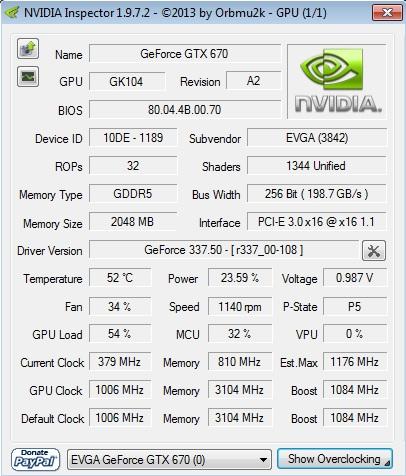 Programa p/medir temperatura placas Nvidia Semtiacutetulo_zps6fbc25f6