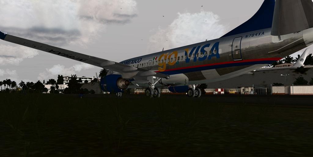 Takeoff Princess Juliana. Semtiacutetulo_zpsbab41b53