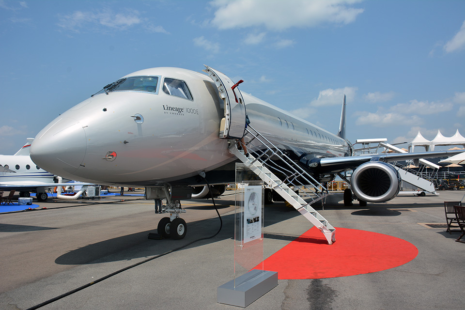 Embraer - Lineage 1000E Singapura-848a_zpsfd4f2ebe
