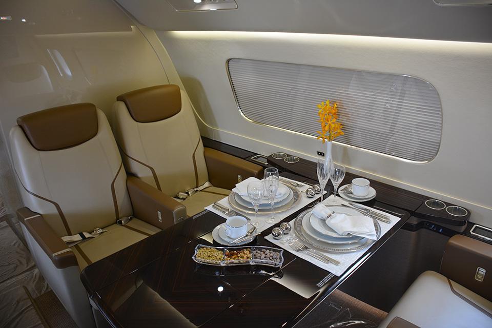 Embraer - Lineage 1000E Singapura-856a_zps7059edd0