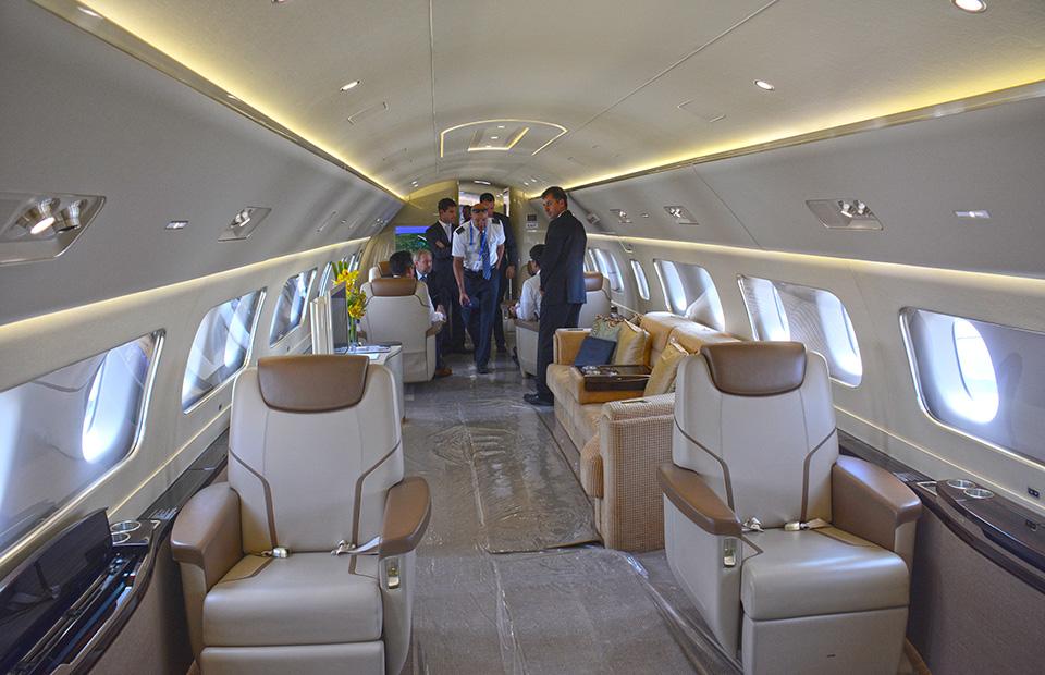 Embraer - Lineage 1000E Singapura-867a_zps286971aa