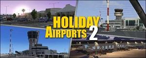 Aerosoft - Holiday Airports 2 Aerosoft-holiday-airports-2_zps2502fd0e
