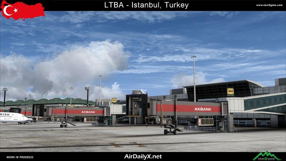 Taxi2Gate Istambul (LTBA) - Projeto em desenvolvimento Ltba-001_zpse7ae6a95