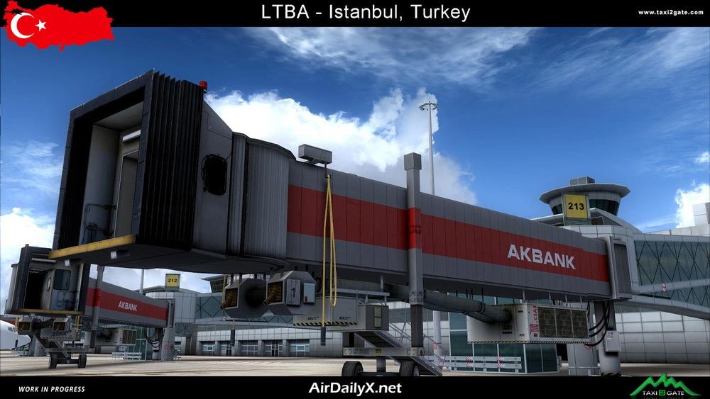 Taxi2Gate Istambul (LTBA) - Projeto em desenvolvimento Ltba-002_zps2a36c477