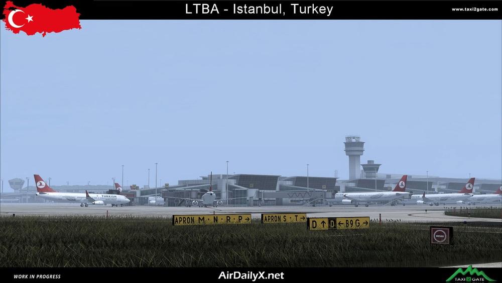 Taxi2Gate Istambul (LTBA) - Projeto em desenvolvimento Ltba-003_zpse351db71