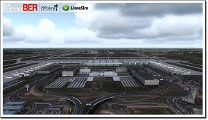 Aerosoft - Mega Airport Berlin Brandenburg Mega-airport-berlin-brandenburg-03_zps9cbcdc72