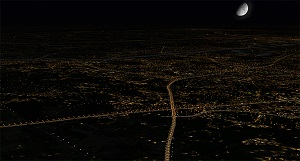 Aerosoft - Night Environment - BeNeLux Night-environment-belgium-05_zpsff3a3b9f