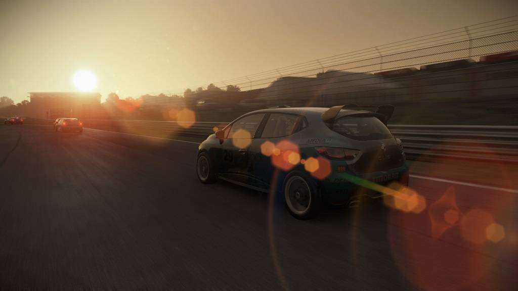 Project Cars PCARS64%202015-05-16%2020-18-47-11_zpsbhlhpxny