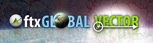 Orbx - FTX Global Vector Product_FTXG_Vector_top_image_zps8fe1d057