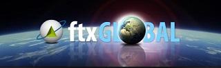 ORBX - FTX Global Product_FTXG_top_image_zps60397d07