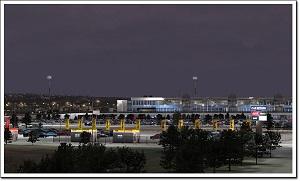 Aerosoft - Thessaloniki X Thessaloniki-x-17_zpsb32b2341