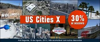 Addons em Promoção - Página 4 Us-cities-x-sale-por_zps099189b5
