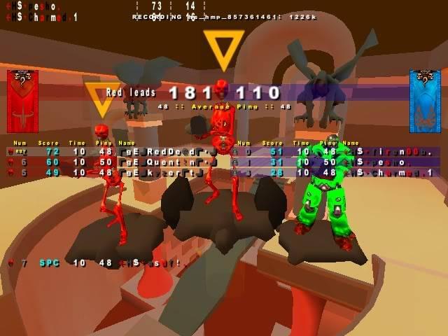 gE vs hs 6/8/09 Shot0000-170