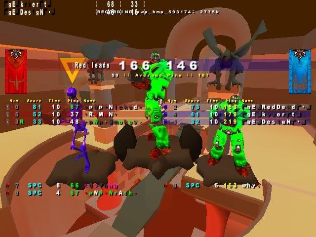 gE vs pwp 6/7/09 Shot0000-171