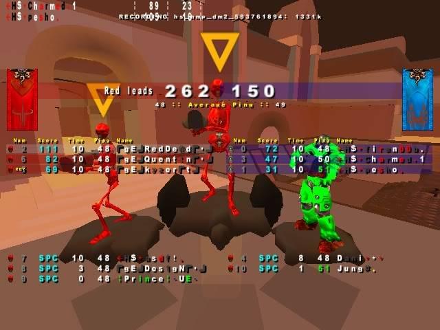 gE vs hs 6/8/09 Shot0001-140