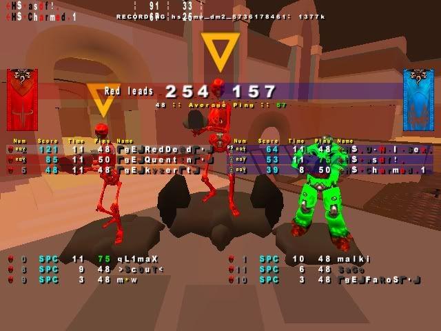 gE vs hs 6/8/09 Shot0004-18