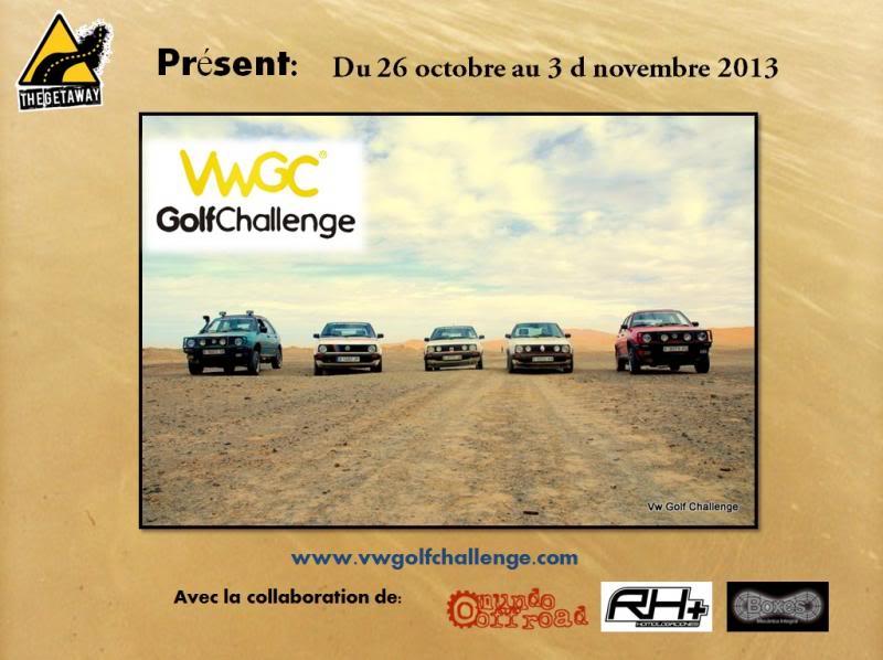 VW GOLF CHALLENGE OCTOBRE 2013 1-10_zpsf5ed70c4