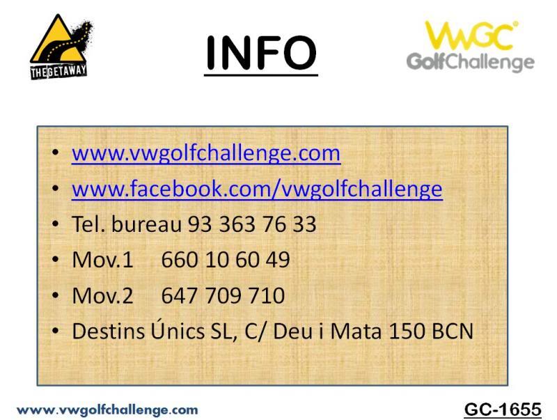 VW GOLF CHALLENGE OCTOBRE 2013 10-2_zps61771634