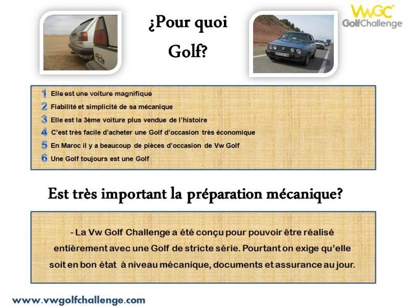 VW GOLF CHALLENGE OCTOBRE 2013 8-4_zpsb8715888