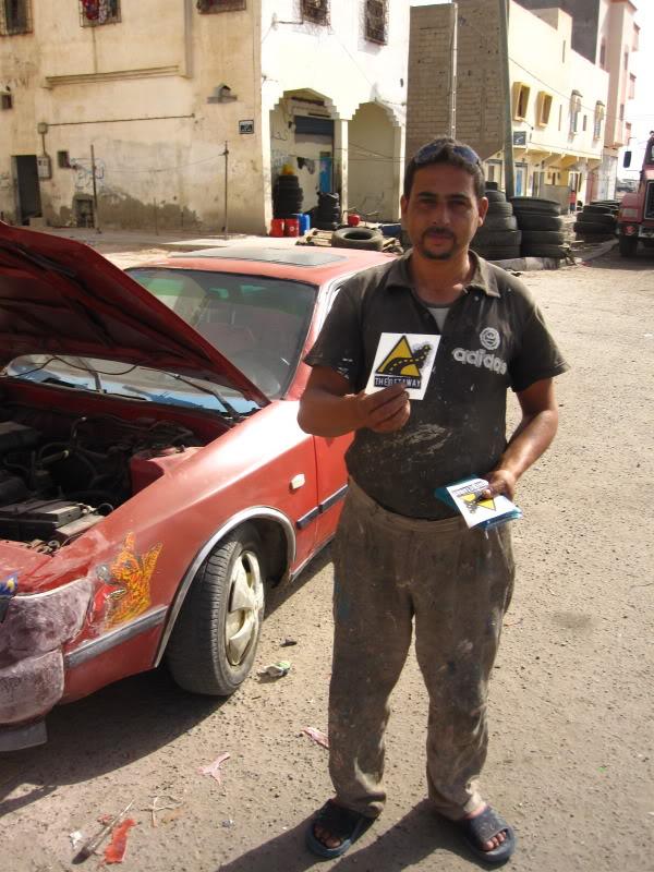 "Golf Challenge Maroc 2012 (Raid "" low cost"" pour m IMG_2533"