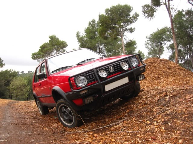 "Golf Challenge Maroc 2012 (Raid "" low cost"" pour m IMG_3927"