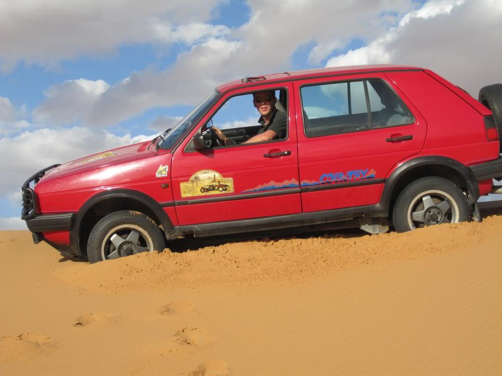 """Golf Challenge Maroc 2012 (Raid """" low cost"""" pour m IMG_5155_zps58d3d26a"""
