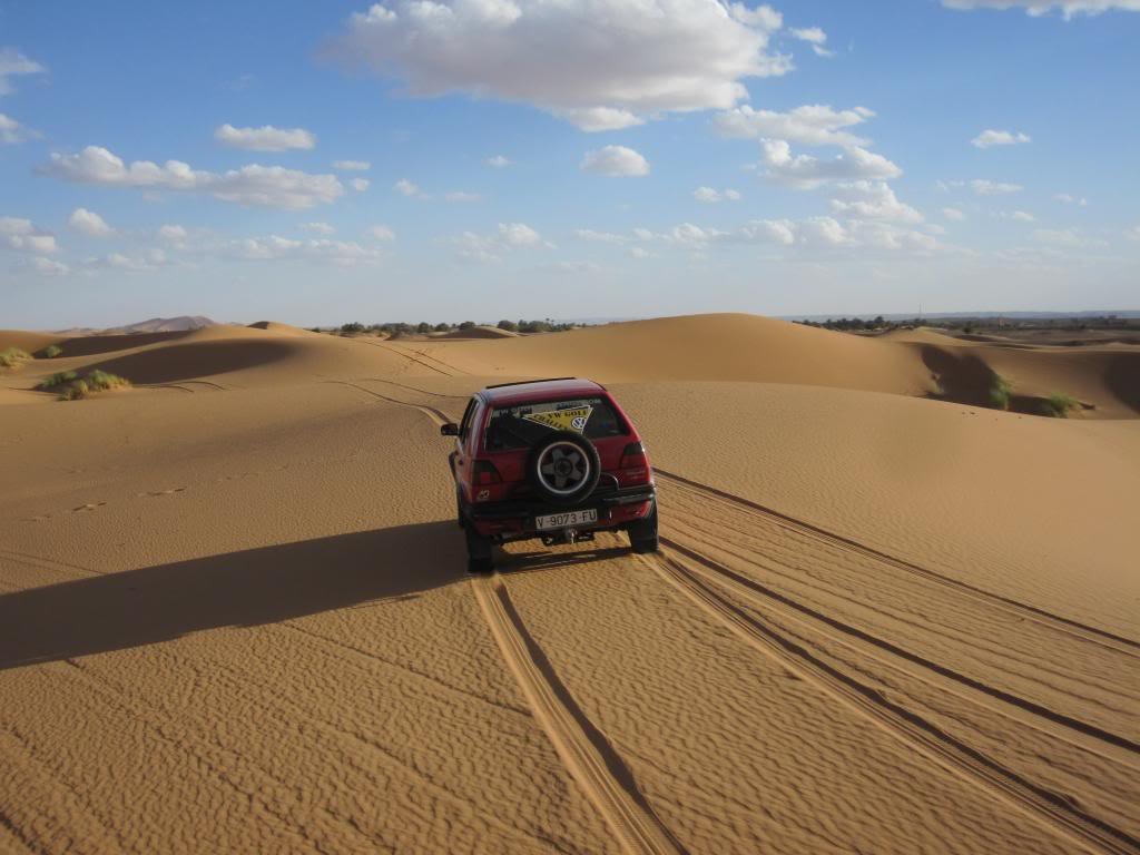 "Golf Challenge Maroc 2012 (Raid "" low cost"" pour m IMG_5164_zpsf9cd53b9"