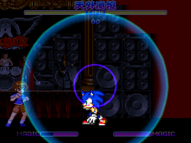 Sonic by ABAB updated 03/16/09 Mugen91-1