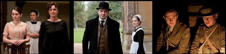 Downton Abbey saison 2 : topic général (infos et news) 29-07-201118-23-46