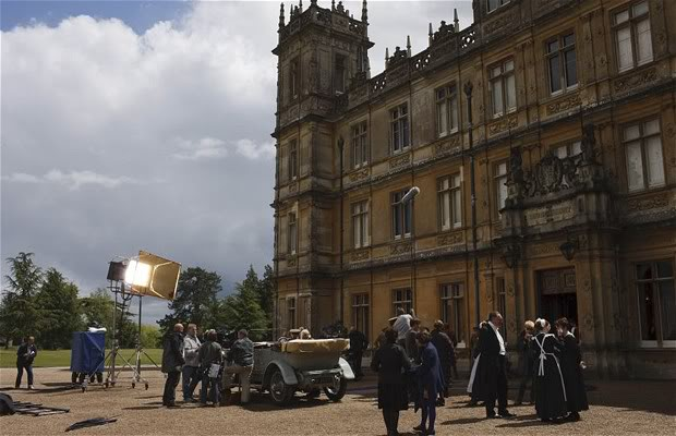 Downton Abbey saison 2 : topic général (infos et news) Downton_Abbey3_1959545i