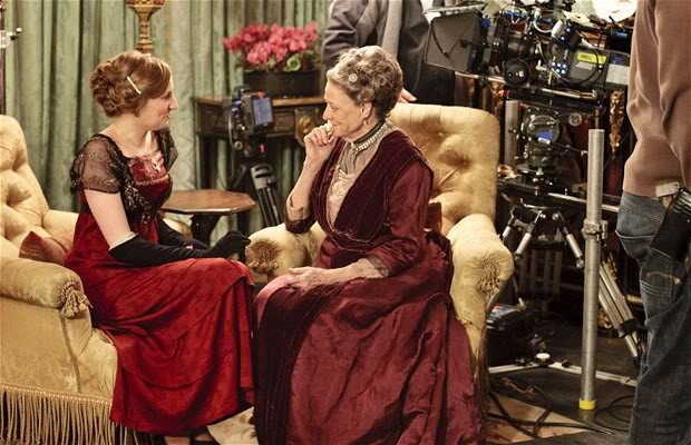 Downton Abbey saison 2 : topic général (infos et news) Downton_Abbey7_1959535i
